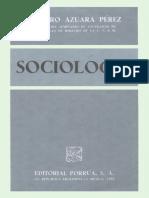Azuara-Perez-Leandro-Sociologia.pdf