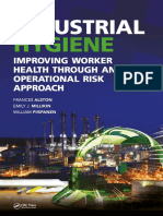 Industrial Hygiene, Improving Worker Health Through an Operational Risk Approach (2018).pdf