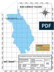 Cuenca 1 PDF