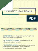 estructuraurbana2011-1-120920194901-phpapp02.pptx