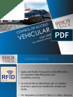 RFID_Spanish_BIOTRACK.pptx