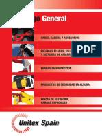 ESLINGAS CARGA.pdf