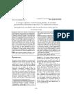 T. cognitivo-conductual en problemas de ansiedad.pdf