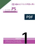 Enf Prevalentes 1.pdf