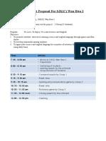 WH Proposal PDF