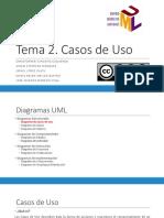 2. Casos de Uso.pdf