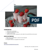 DanoninhoCaseiro.pdf