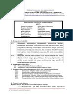 RPP 1_Komunikasi Bisnis_KD1_Etika Komunikasi Bisnis Revisi
