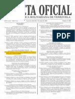 G.O.N°41.388_02-MAY-2018_RESOL.N° 095 MINPP R.I.J.yP.- INSTRUCTIVO NORMAS PUB SAREN