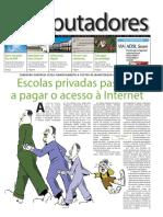 Web 20040119 Comput Adores