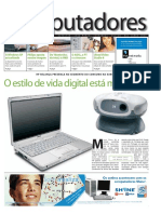 Web 20040913 Comput Adores