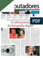 Web 20041004 Comput Adores