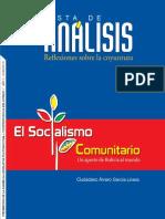 revista_analisis_5