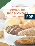 LivroBoasVindas.pdf
