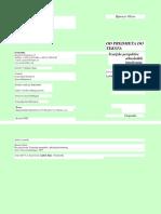 Bjornar-Olsen-Od-Predmeta-Do-Teksta.pdf