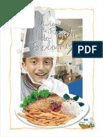 Livro-de-Receitas-Solano.pdf