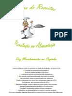 Receitas Dez Mandamentos na Cozinha.pdf