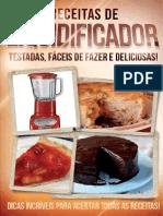 Receitas-de-Liquidificador.pdf