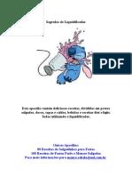 SEGREDOS-DE-LIQUIDIFICADOR.doc