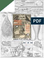 Nuevas tendencia de la museología.pdf