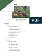 Sonhodepadaria.pdf