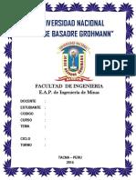 CARATULA INGENIERIA - 09.docx