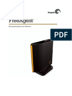 FreeAgent Desktop Windows_DE