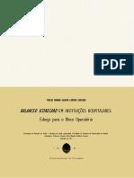 Teresa_Gameiro_dissertação_[MGES]-[2011].pdf