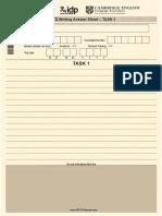 IELTS-Writing-Answersheet.pdf
