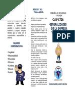CAPACITACION DE SALUD OCUPACIONAL.pdf