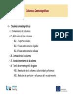 Capitulo4_Columnas
