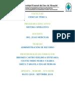 FUNCIONESDELSISTEMAOPERATIVO.docx