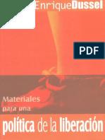 59.Materiales_para_una_politica.pdf