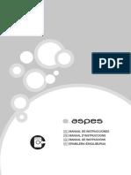 alf1106.pdf