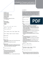 FTL_answerkey_international.pdf
