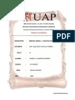 Derecho Laboral II- Colectivo Nacional (1)