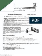 epr-phys-cp1-2013.pdf