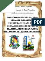 INFORME CRIOGENIZACION CASI FINAL.docx