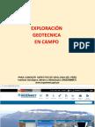 4.0 EXPLORACION GEOTECNICA DE CAMPO.pdf