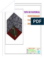 TIPO DE MATERIAL DEL SOLIDO.pdf