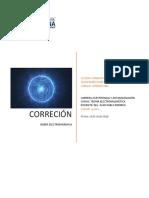 Electrodinamica_corrección_deber-2