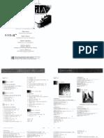 Zoología Principios Integrales de Hickman.pdf
