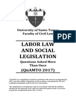 UST quamto-labor-law-2017.pdf