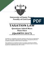 UST quamto-taxation-law-2017.pdf