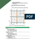 05_capitulo 05-Geometría y Pre Dimensionamiento de Elementos Estructurales_ok