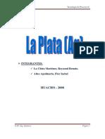 45881552-LA-PLATA.pdf
