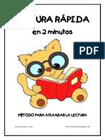 5-  Libro De Lectura Rapida 2.pdf