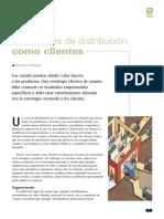 Los_canales_de_distribución_como_clientes (1).pdf