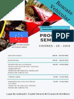 PROGRAMA SEMINARIO.pdf