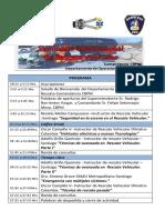 Programa Del Seminario 2
